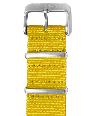 POP-PILOT® Natostrap, Yellow