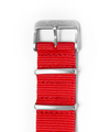 POP-PILOT® Natostrap, Red