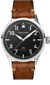 POP-PILOT® BRN I Automatic 40mm