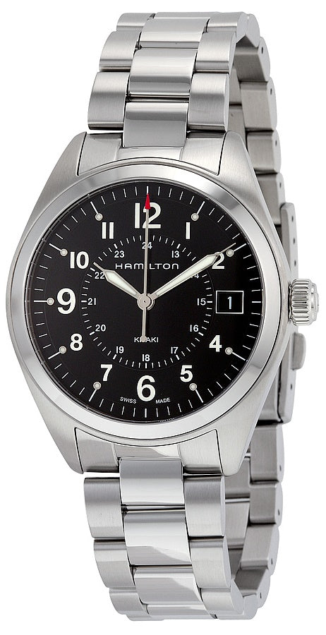 Hamilton Khaki Field Mens Watch H68551933