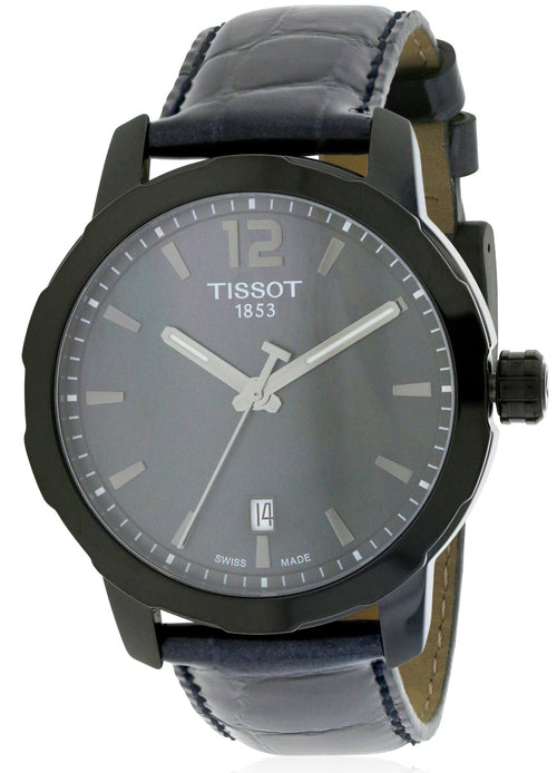 Tissot Quickster Mens Watch T0954103612700