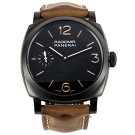 Panerai PAM 532 1940 3 Days Paneristi Forever Limited Edition