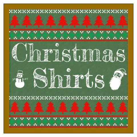 Teacher Christmas Shirts