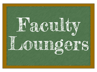 Faculty Loungers