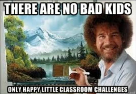 Really Funny Memes For Kids : Whit kids goals i fell so bad for posting this by