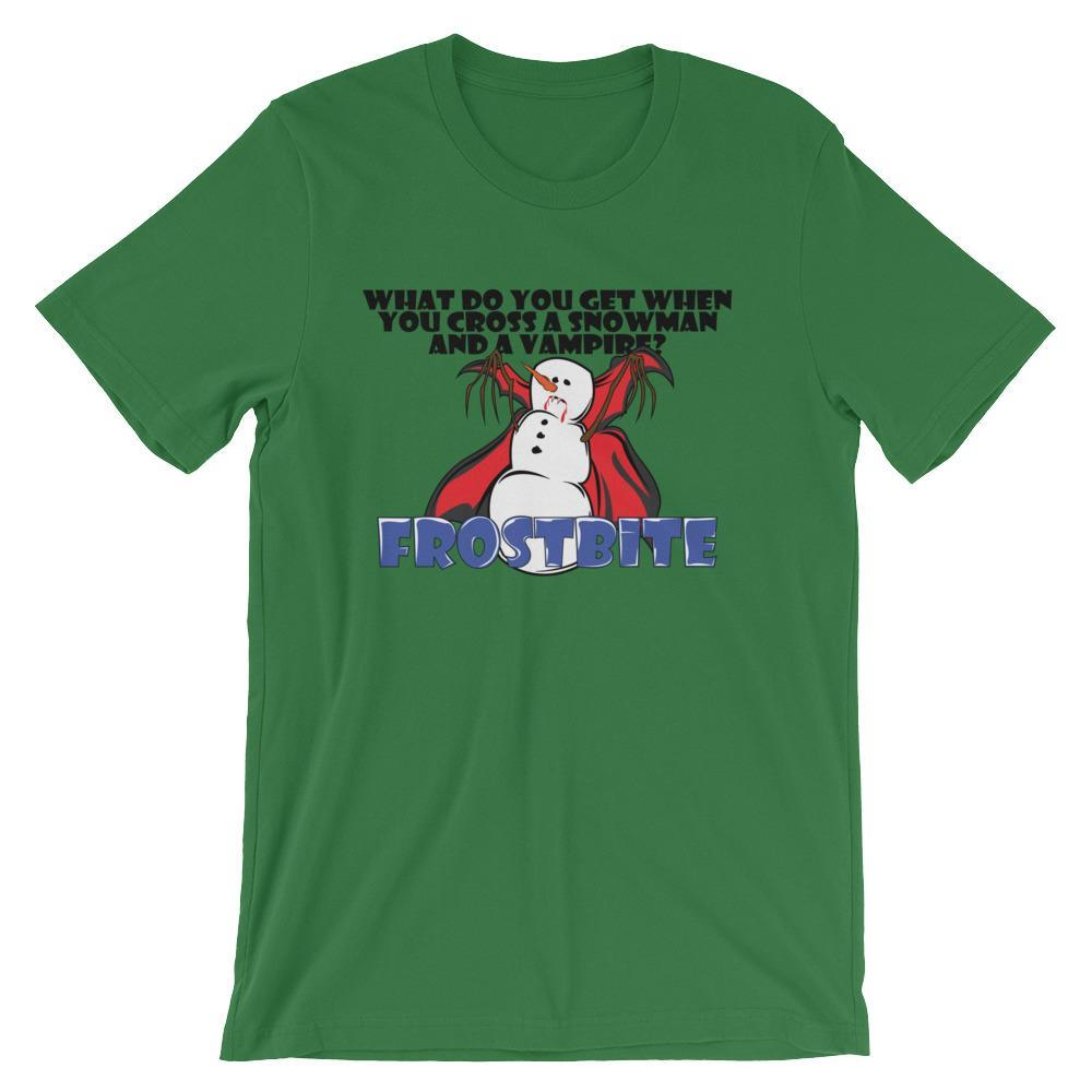 Christmas Pun.Cute Tee Shirt For Christmas Pun Shirt