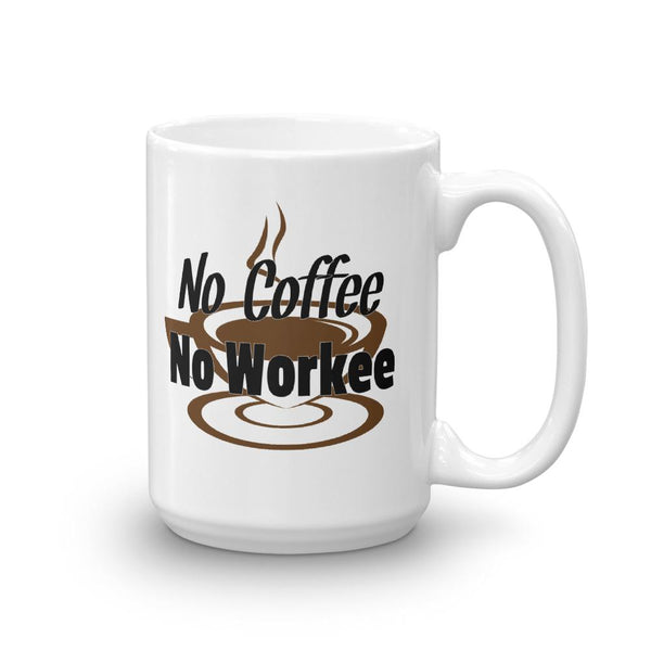 Funny Coffee Lover Mug Gift for Teachers-Faculty Loungers
