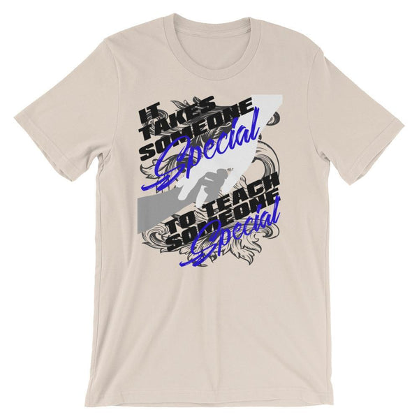 Special Education Teacher Shirt - Gift for Special Needs Teacher