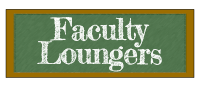 Faculty Loungers Gifts for Teachers