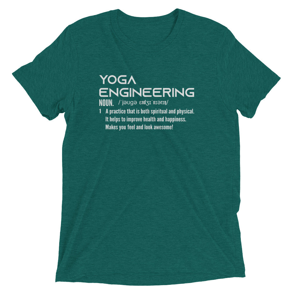 Yoga Engineering Quotes Yoga FunnyT Shirts Quotes Engineering Yoga Quotes Engineering FunnyT Shirts uXPZki