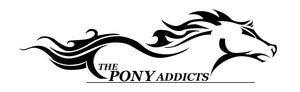 The Pony Addicts