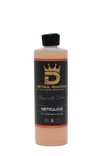 Detail Empire-Meticulous All Purpose Cleaner