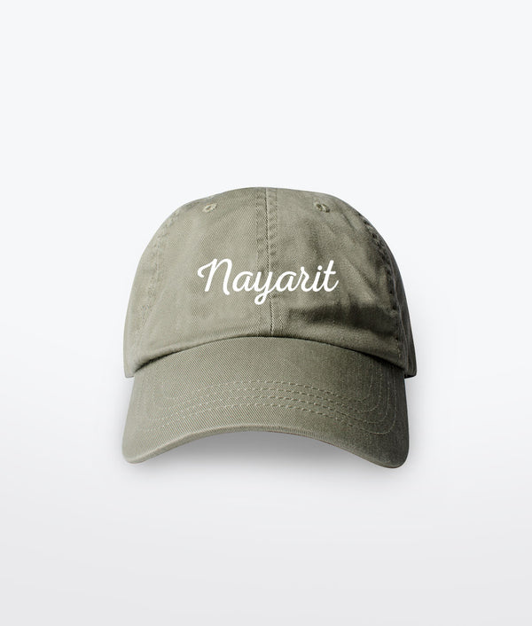 Nayarit Hat