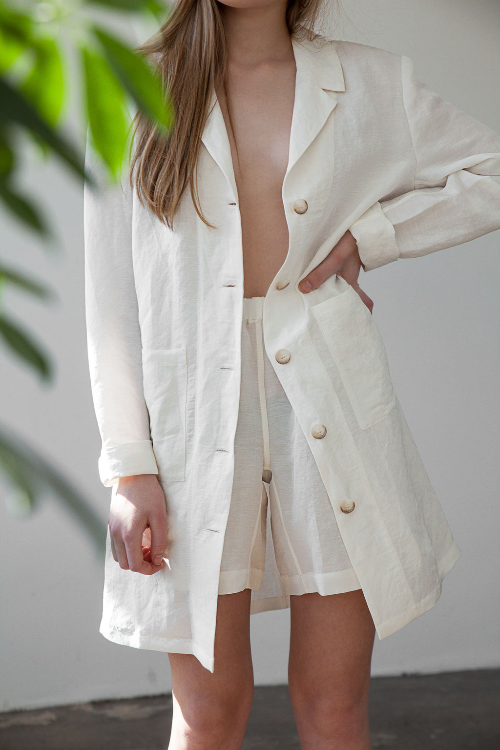 Blazer jacket/ dress