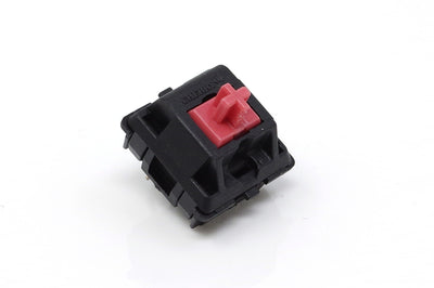 Cherry MX Slient Switches