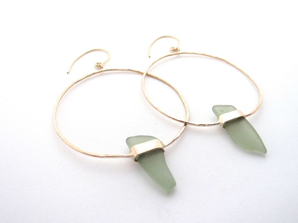 Katie Earrings - Manifest Harmony