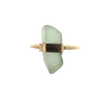 Lana Sea Glass Ring