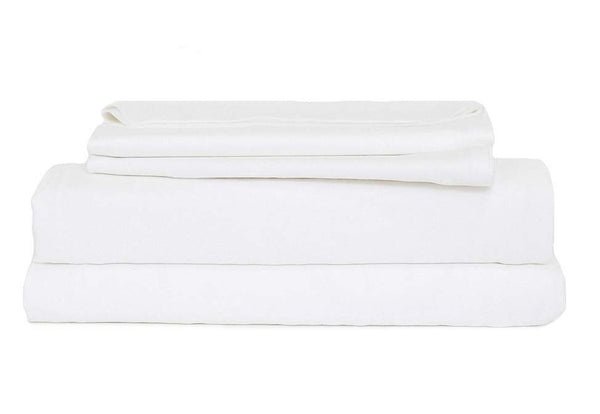 Cozy Earth Bamboo Sheet Sets