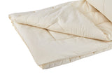 myComforter® Comforter Cotton and Wool