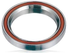 Scooter Headset Bearing