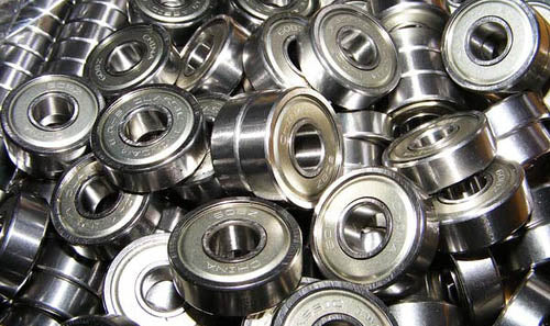 wholesale bulk lot 608zz skate bearings replacement bulk