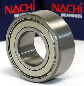 Nachi 5200zz Japan Bearing / 5200 / 5200zze