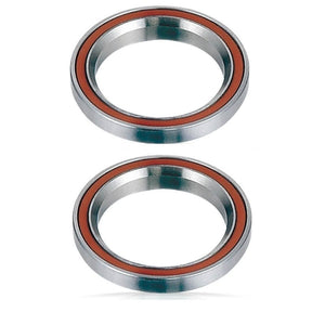 Scooter Headset Bearings