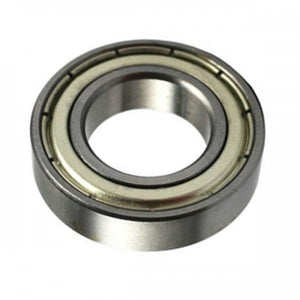 longboard bearings 10mm / big axles