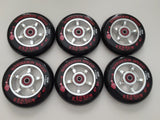 Wholesale Bulk Lot 110mm Pro Scooter Wheels