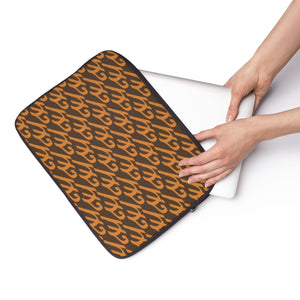 Rupaiya Laptop Sleeve