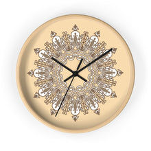 Victorian Style Wall clock