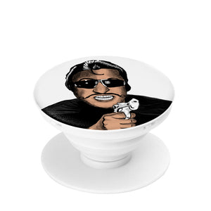 Crime Master Gogo Phone Grip PopSocket