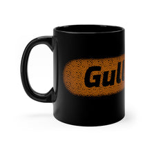 Gully Boy Bollywood Coffee mug Black mug 11oz