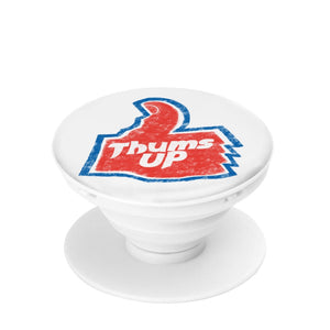 Vintage ThumsUp Phone Grip
