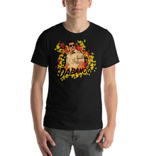 Dabangg Salman Khan Collectible Short-Sleeve T-Shirt