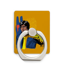 Shahenshah Phone Grip Ring