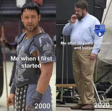 Gift-Time Rugby Network Rugby Meme #10