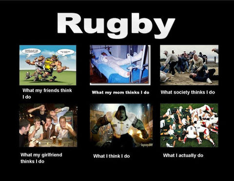 Gift-Time Rugby Network Rugby Meme #1