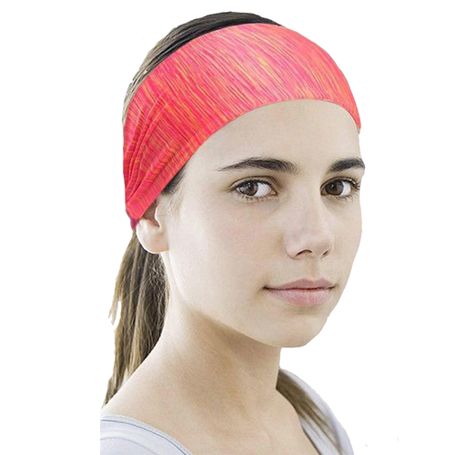 Women Volleyball & Yoga Headband