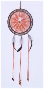 "10"" Dream Catcher - 1016"