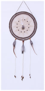 "10"" Dream Catcher - 1017"