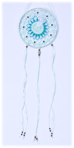 "6"" Dream Catcher - 636"