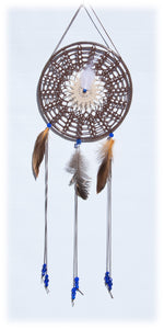 "8"" Dream Catcher - 824"