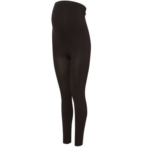 Jeanne leggings, Black
