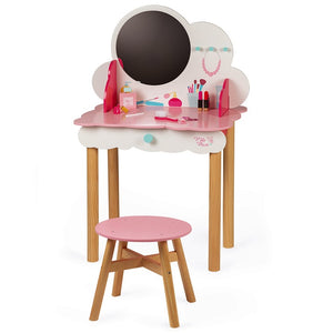 Petite Miss Dressing Table