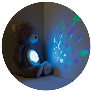 My Nightlight Bear
