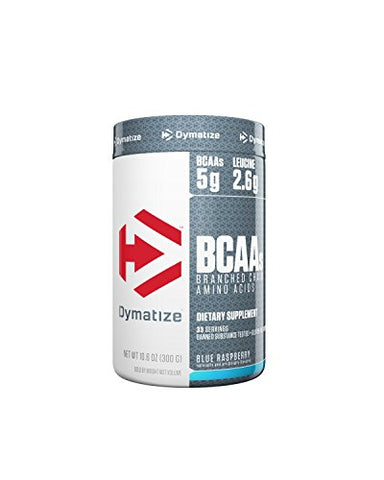 Dymatize BCAA Complex 5050 Supplement