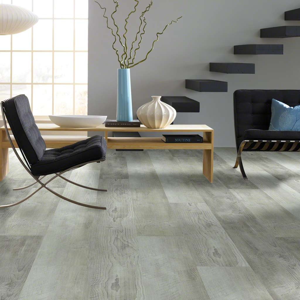 Shaw Floors Shaw Intrepid Hd Plus Collection 2024v Luxury Vinyl