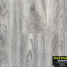 NAF INFINITI LAMINATE Moonlight