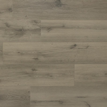 GRANDEUR SPC VINYL PLANKS 4mm 88001-1
